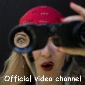 Официальный ВидеоКанал